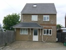 5 bed Detached house for sale in Windsor Drive...