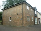 1 bed Flat to rent in 11 Denbridge Road...
