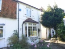 2 bed End of Terrace house in Rushmore Hill...