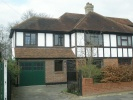 4 bed semi detached home to rent in Wyvern Close, Orpington...