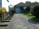 2 bedroom Detached Bungalow for sale in Glentrammon Road...