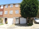 4 bed Town House for sale in Kingsley Road...