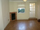 2 bedroom Terraced home to rent in Croydon Road, Keston...