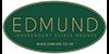 Edmund Estate Agents, Green Street Green
