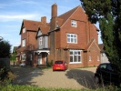 Flat for sale in Tudor Court...