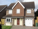 5 bed Detached property for sale in Pellings Close, Bromley...