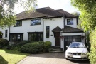4 bed semi detached property for sale in Dale Wood Road...