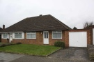 Semi-Detached Bungalow for sale in Greenfield Gardens...