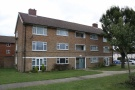 Flat in Turpington Lane, Bromley...