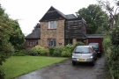 3 bed Detached house in Crofton Lane...