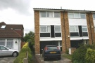 Town House for sale in Dunstan Glade...