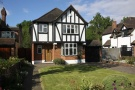 4 bedroom Detached home for sale in Birchwood Road...