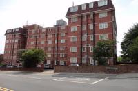 2 bedroom Flat for sale in Elmers End Road, Anerley...