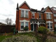 3 bedroom Maisonette for sale in Croydon Road, Anerley...