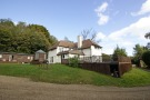 6 bedroom Detached property for sale in Greenhill Cottage...