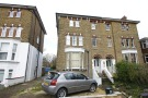 1 bed Flat in Bromley Grove...