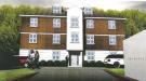 property for sale in YESTER ROAD, Chislehurst, BR7