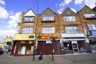 property for sale in 179, High Street, London, SE20