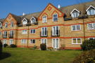 2 bed Apartment to rent in Greenes Court...