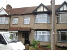Photo of Montpelier Gardens, Chadwell Heath