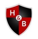 Hunter & Bloomfield, Londonbranch details
