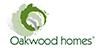 Oakwood Homes, Herne Bay