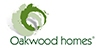 Oakwood Homes, Herne Bay