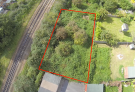 Land for sale in Land off Dover Road...