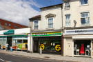 property for sale in 12/12A Norwich Road,