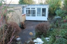 2 bedroom Semi-Detached Bungalow in Sambourne Chase...