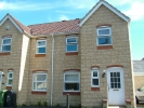End of Terrace home to rent in Henley Way, Frome...