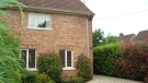 3 bedroom semi detached home in Park Road, Dilton Marsh...