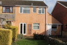 semi detached home in Northfields, Calne...