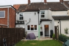 2 bedroom Terraced house to rent in Waterworks Road...