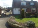 3 bed semi detached home to rent in Woolgreaves Close...