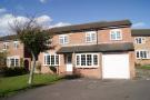 Detached property in Woodthorpe Park Drive...
