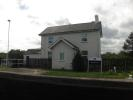 3 bed Detached property to rent in Woodnook Lock, Altofts...