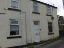 2 bed End of Terrace home in Allison Terrace...