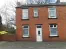 2 bed End of Terrace home to rent in Twitch Hill, Horbury...