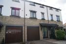 Town House to rent in Grey Gables, Netherton...