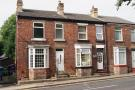 2 bed Terraced home in High Street, Horbury...