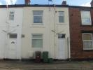 Victoria Street Terraced property to rent