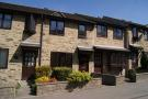 2 bedroom Town House in The Combs, Thornhill...