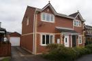 semi detached home in St Peters Gate, Ossett...