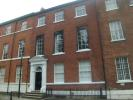 Apartment to rent in Flat 3, 11 South Parade...