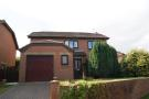 4 bedroom Detached home in Ridings Mews, Lofthouse...