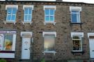 1 bedroom Apartment in Millfield Road, Horbury...