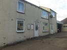Apartment to rent in Dewsbury Road, Ossett...