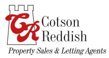 Cotson Reddish & Partner, SHIPLEY