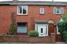 Terraced property in St. Oswalds Place...